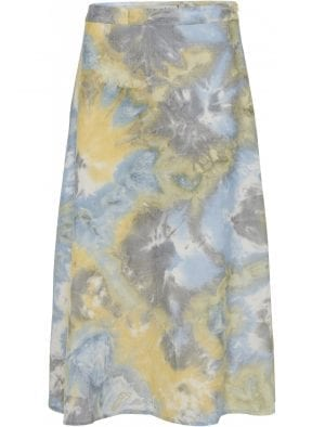 NORR LUCY SKIRT