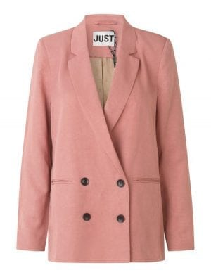 JUST PRIYA SOFT BLAZER