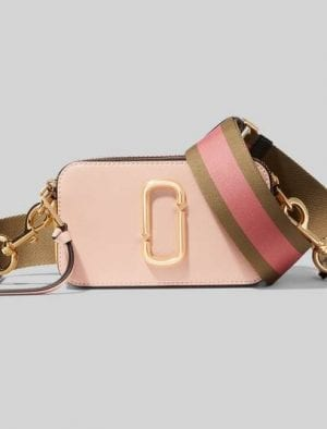 MARC JACOBS SNAPSHOT NEW ROSE MULTI