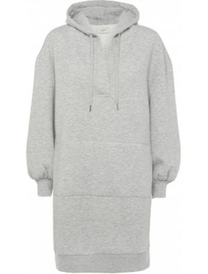 NORR DENVER SWEAT DRESS
