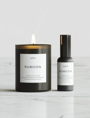 SNIPH RUBICON DUO