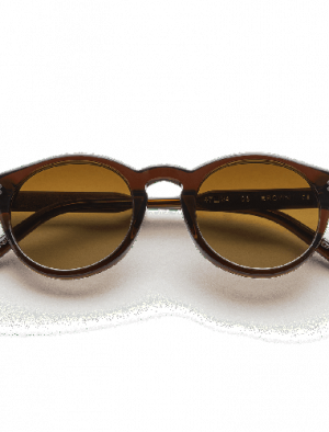 CHIMI 03 BROWN